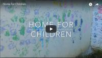 Volunteer Abroad in a Home for Children